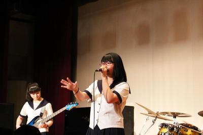 CA学校祭軽音010.jpg