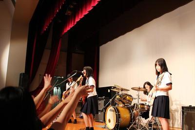 CA学校祭軽音012.jpg
