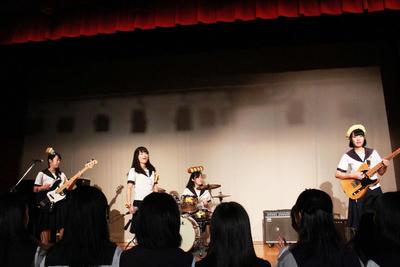 CA学校祭軽音001.jpg