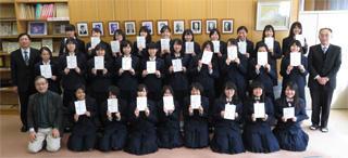 h30_jyosen_goukaku_web.jpg